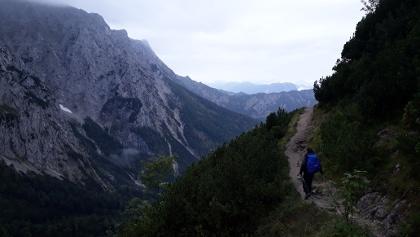 A Bavaria Walk with Julia Bradbury | The Outdoor Guide