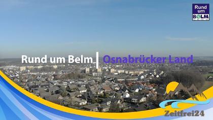 Rund um Belm | Fahrrad Tour im Osnabrücker Land