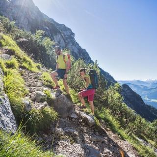 Klettern 7 Summits_Wilder Kaiser_Foto GMedia (43)_JPG.jpg