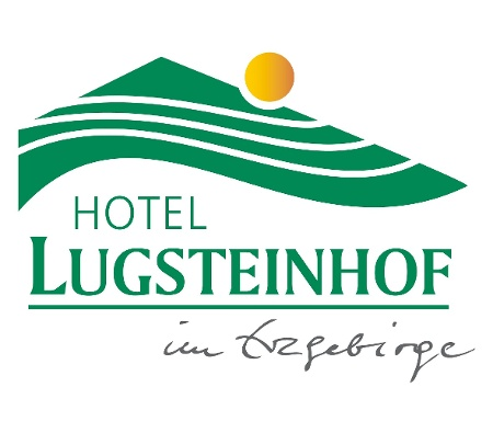 Logo Hotel Lugsteinhof