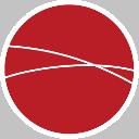 Profile picture of Tourismusverband Sächsische Schweiz