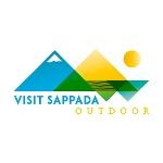 visitsappada.it