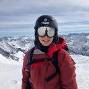 Profilový obrázek Astrid Schweizer