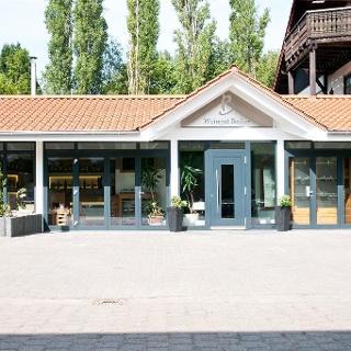 Weinstube & Gästehaus Becker