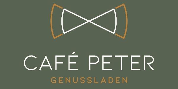 Café Peter