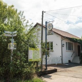Aulheimer Mühle_1