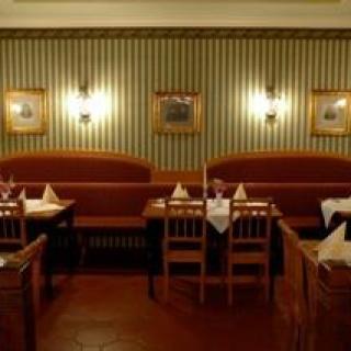 Hotel & Restaurant Pfaffenhofen