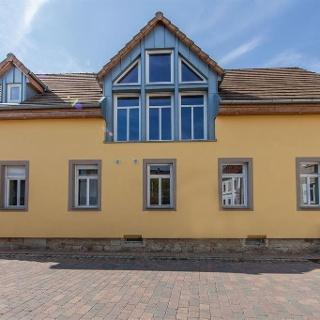 Weingut Chumbderhof