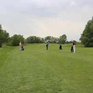 Golfclub Worms Hamm1