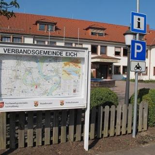 Touristikverein der VG Eich