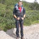 Profilbild von Andreas Korten