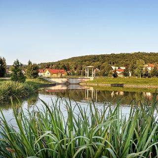 Stadtpark Bad Liebenstein