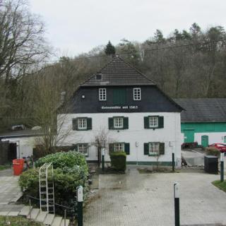 Coenenmühle