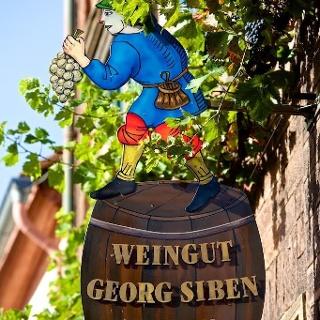 Weingut Georg Siben