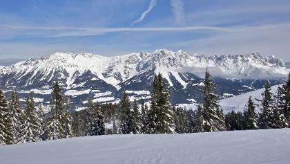 Wilder Kaiser Panorama Winter_Wilder Kaiser_Chris Thomas.jpg