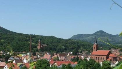 Albersweiler