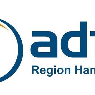 Zweirad-Fest des ADFC Region Hannover e.V.