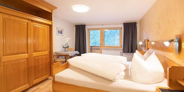 Valülla-Schlafzimmer (2)