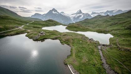 Grindelwald Trail 23