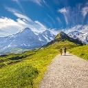Profilna slika Pathways Active Travel