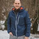 Фотография профиля Stefan Gwerder