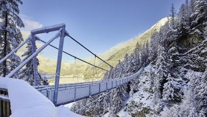hängebrücke1