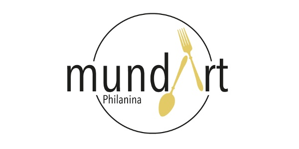 mundArt Philanina