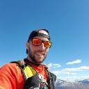 Profile picture of Luca Botti