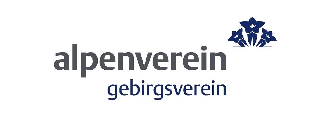Logo angepasst