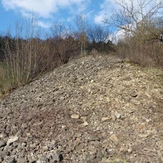 Steinriegel