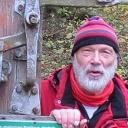 Profielfoto van: Gerhard Nagel