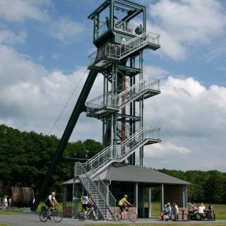 Barbaraturm