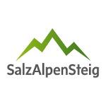 logo_salzalpensteig