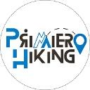 Immagine del profilo di Primiero Hiking