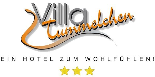 Villa Tummelchen www.moselpension.de