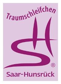 Logo Traumschleifchen