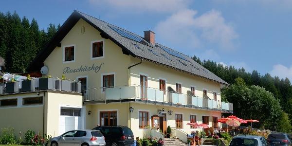 Roschitzhof