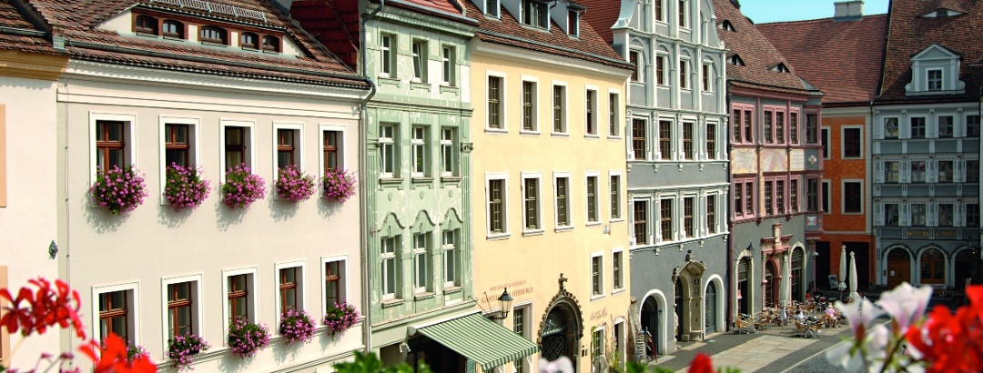 Untermarkt, Görlitz