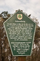 Foto Info-Tafel in Altendorf
