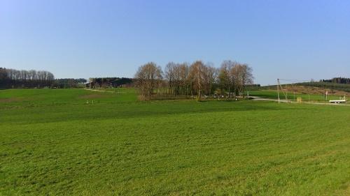 Abwechslungsreicher Rundweg in Neuenrade-Altenaffeln - A3 -