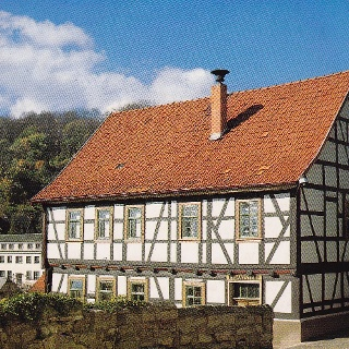 Heimatmuseum Steinbach