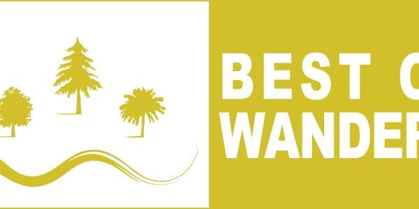 Best of Wandern - die europäische Wanderkooperation