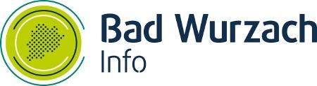 Logo Bad Wurzach Info