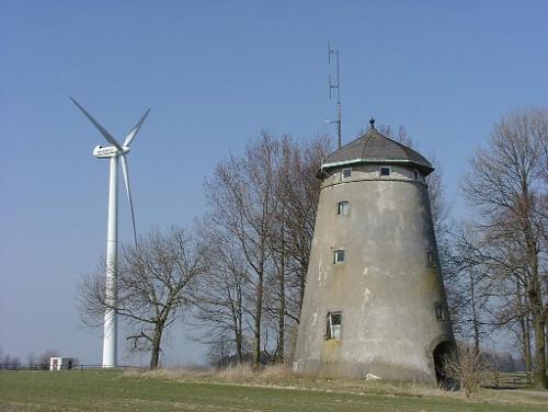 Rüthen - Romantische Dörfer und idyllisches Wäldchen
