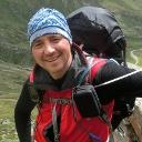 Profile picture of Der Spetti
