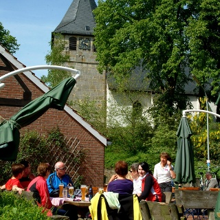 Gasthaus Giese Bokeloh