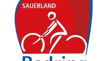 SauerlandRadring Abschnitt Bremke - Wennemen