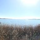 Lake of Morat
