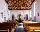 Basilika Maria Bildstein, renoviert, 2018 (c) Pfarre Maria Bildstein / Quelle: