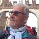 Profilový obrázek Rolf Eidt